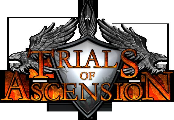 Trials of Ascension